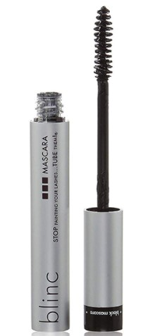 Blinc-Original Tubing Mascara-Dark Blue
