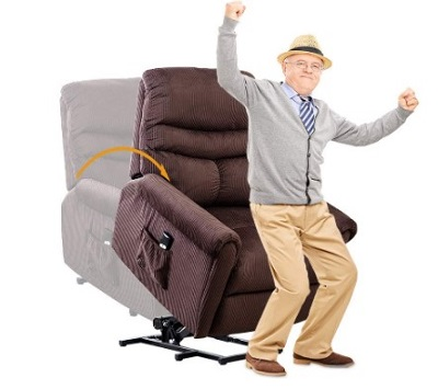 Lift-Chair-Recliner-for-Elderly-Power-Electric