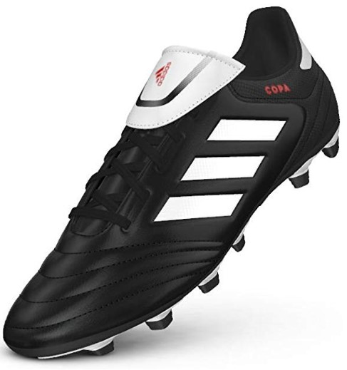 adidas-Performance-Men's-Copa-17.4-Fxg