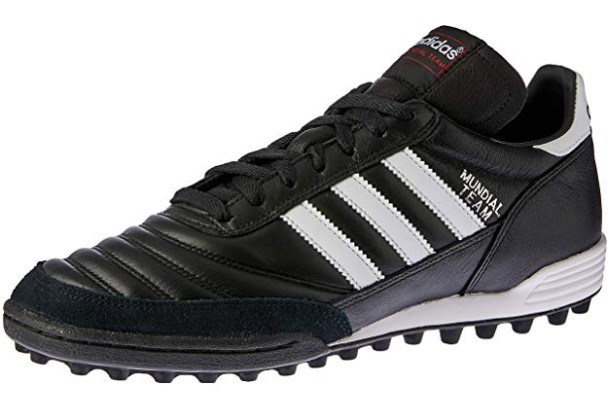 adidas-Performance-Mundial-Team-Turf-Soccer-Cleat
