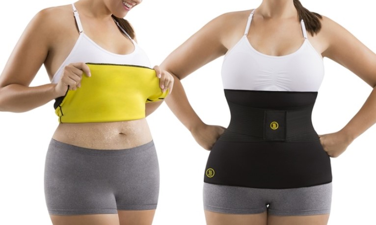 Things to Consider When Buying the Best Waist Trainer for Women