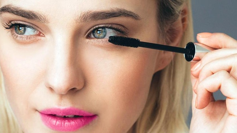 choose the right mascara