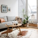 12 Interesting Ways to Make Your Home Feel Comfortable